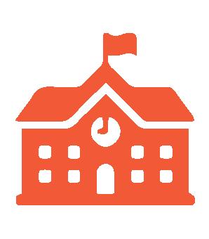 Icon_Campus