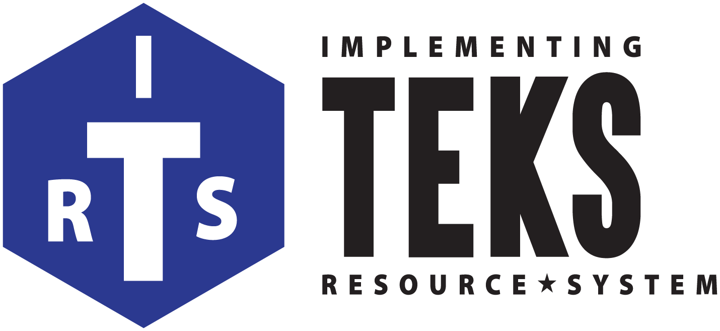 Implementing TEKS-01
